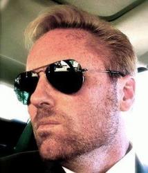 Brian Michaels