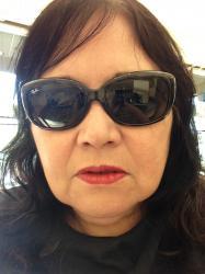 Judy Ornelas Sisneros