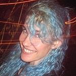 Simone Snaith