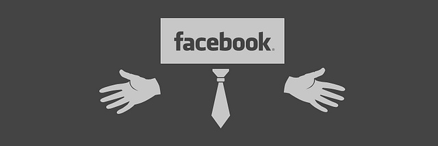 Editorial: Is Facebook the Wake of the 21st Century?
