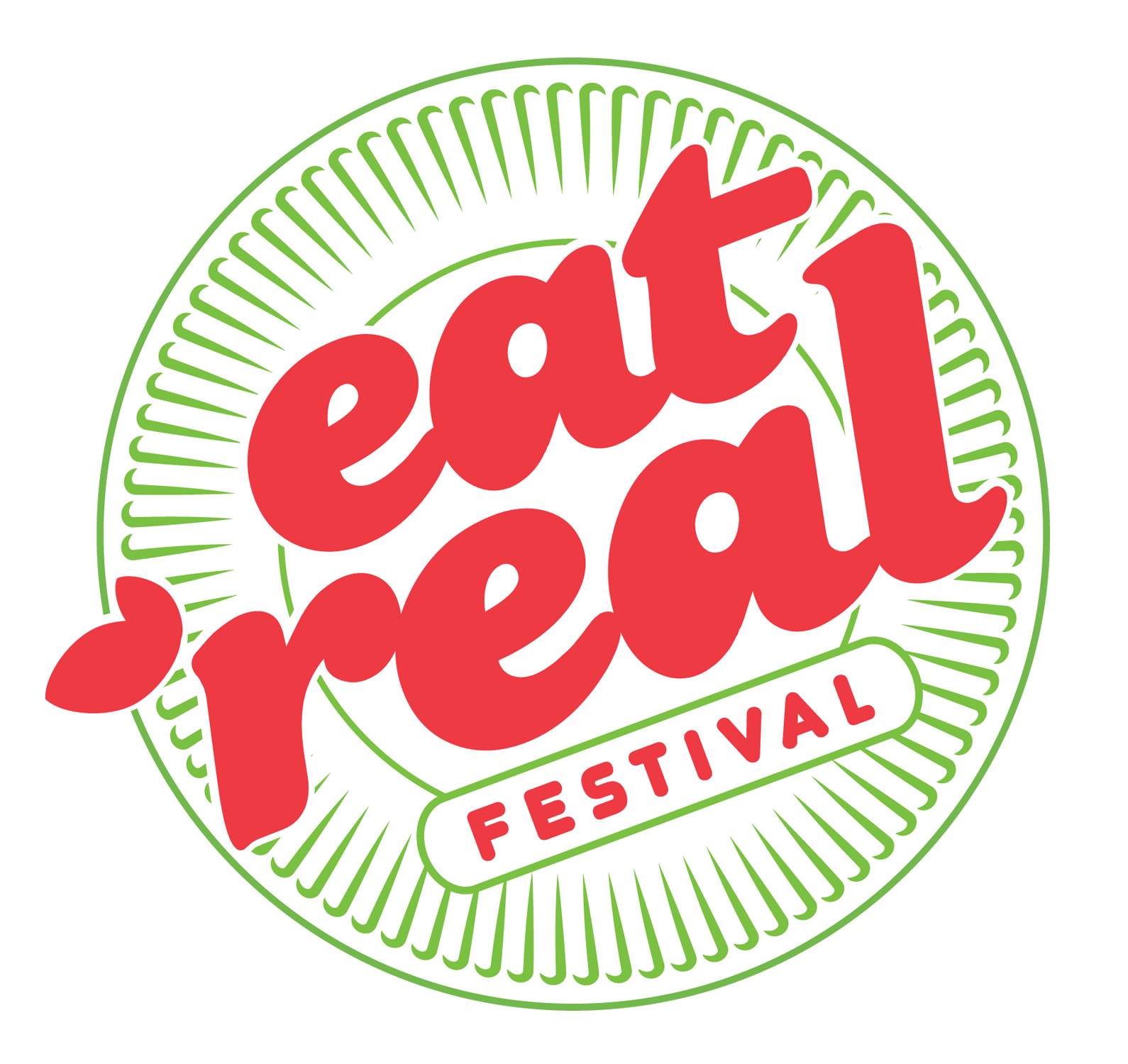 Eat Real Festival Takes Over Culver City this Weekend