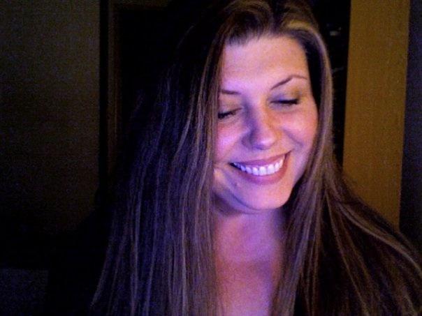 LA Girl: Kat Griffin's Hair Essentials