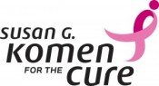 Race For The Cure – Sept. 25th