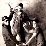 '80's Beastie Boys
