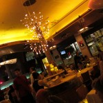 chaya venice dining room