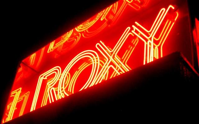 Camp Freddy – Roxy Christmas Residency 12/23/11