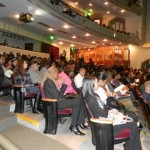 2012 01 14_2012empowercomgress2_0015