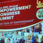 2012 01 14_2012empowercongress_0001