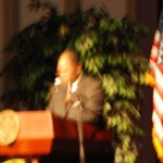 2012 01 14_2012empowercongress_0056