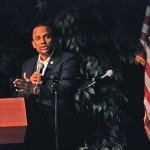 2012 01 14_2012empowercongress_0128_edited-1
