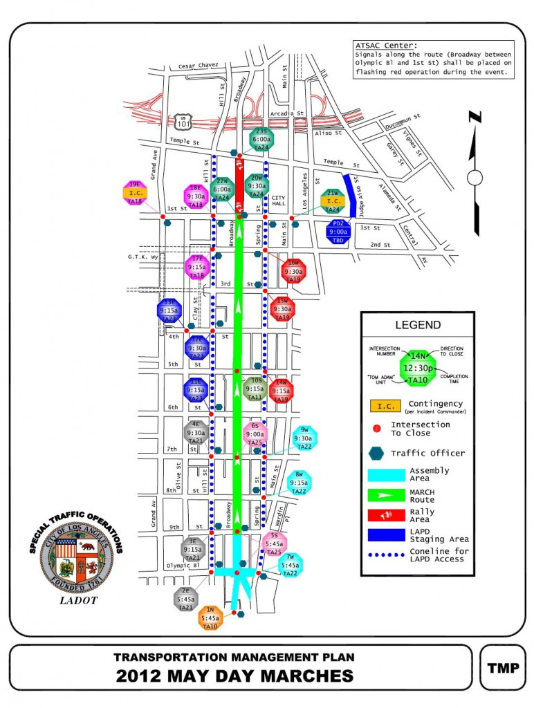 May-Day-2012-street-closure-map