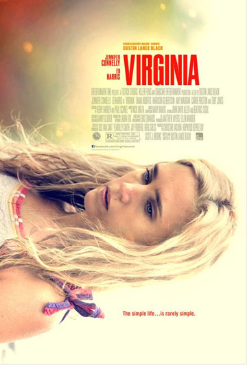 "Movie Review: ""Virginia"""