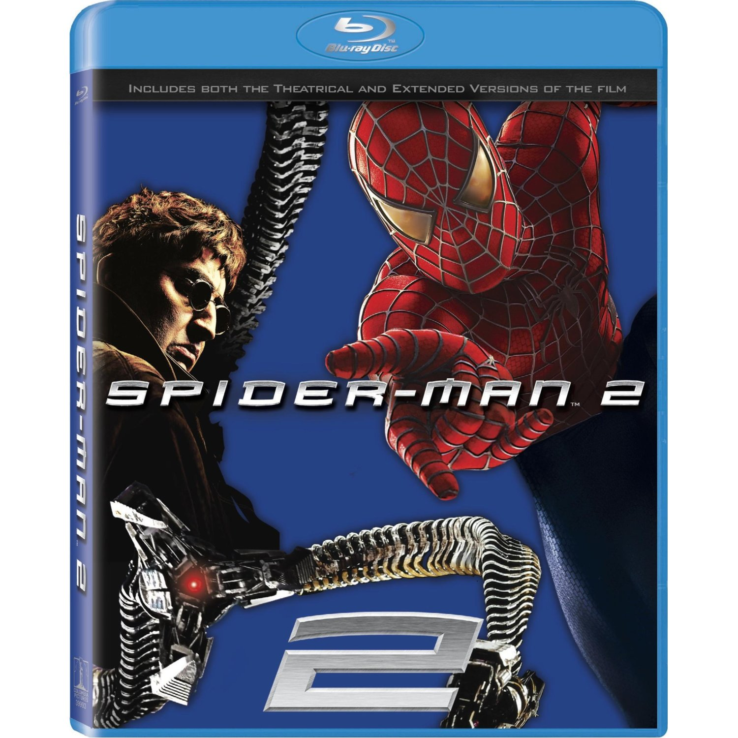 Disc Junkie Super Mega Post: DVD and Blu-Ray New Releases, June 12-25, 2012