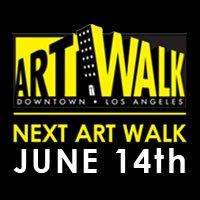 DTLA Truckit Fest Moves Location as of June 14th