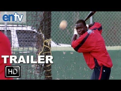 Movie Review:  Ball Player:Pelotero
