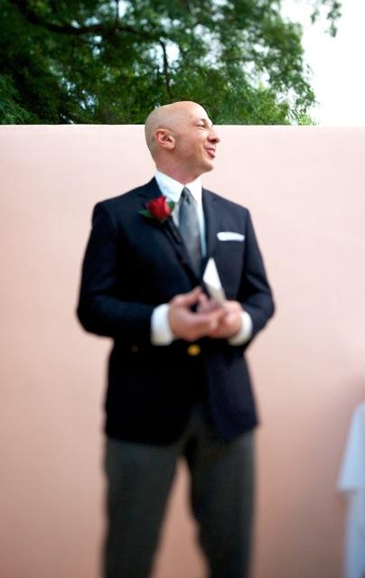 LA Man: Jonathan Anastas