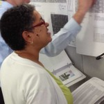ECWANDC Community Task Force Member 