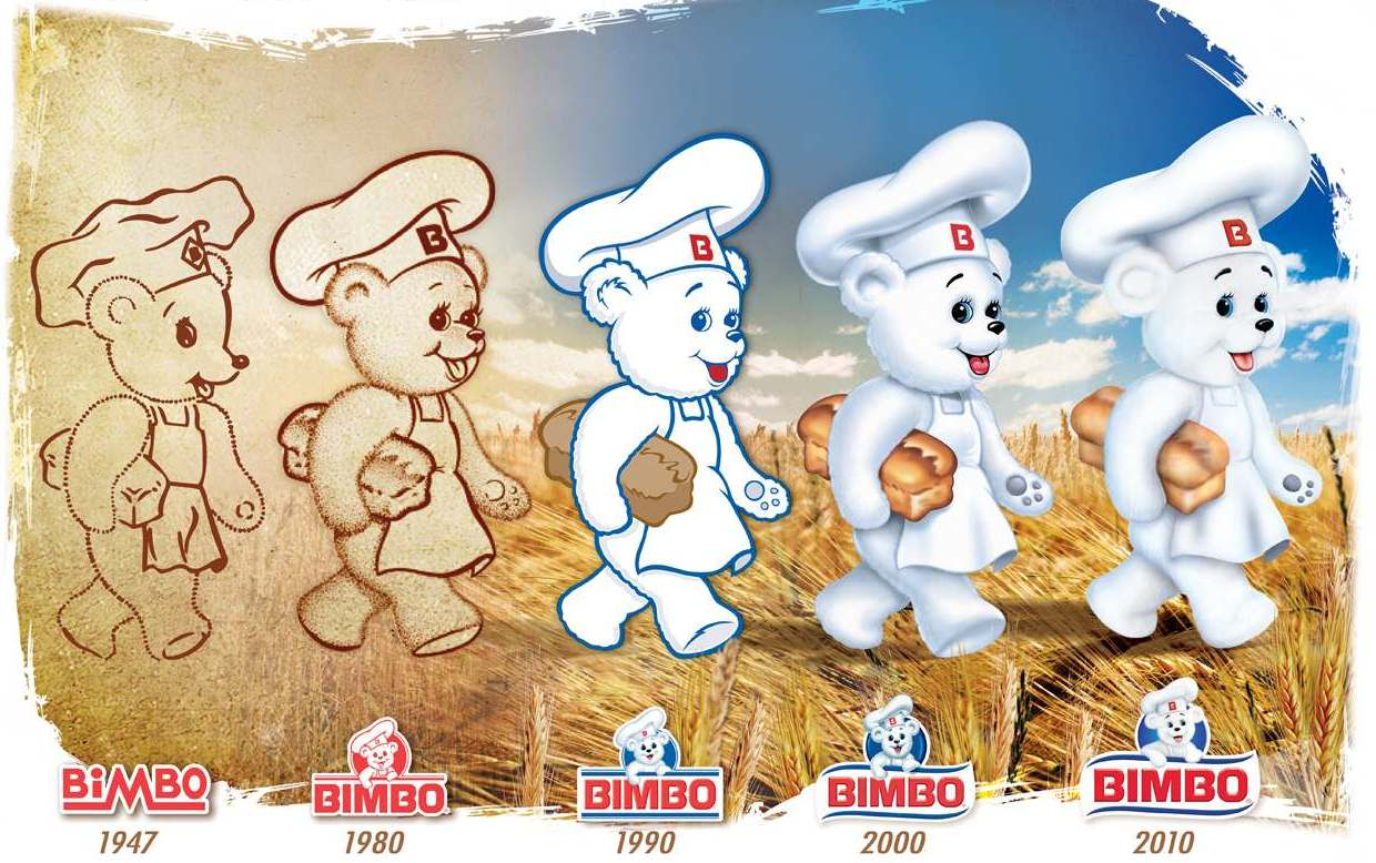 Bimbo to the Rescue! Mexican Bakery May Save the Twinkie from Extinction
