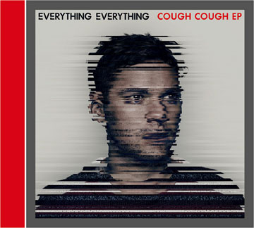 everythingcough