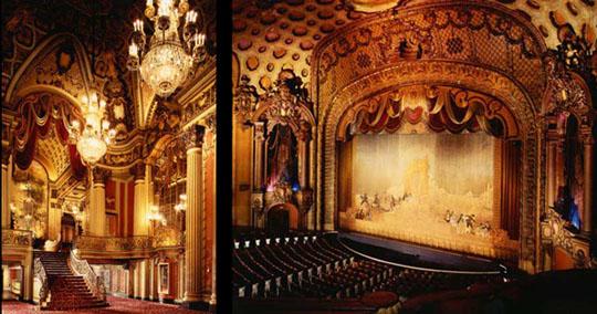 LAtheater