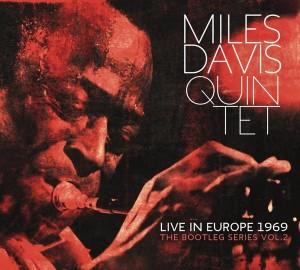 miles-davis-quintet-live-in-europe