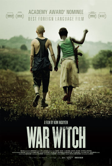 warwitch_poster