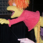 Fraggle Rock's 30th Anniversary Party | The LA Beat