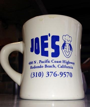 joes_mug (Custom)