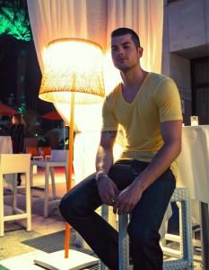 FS_-_Model_Yellow_Shirt