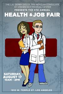 english-health_fair_2