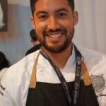 Chef John Carlos Kuramoto of Michael's