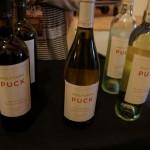 Wolfgang Puck Wine