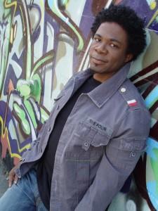Chris Wilson , jazzman