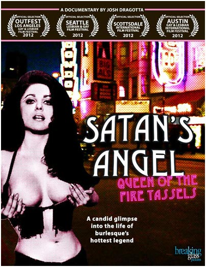 Satans-Angel