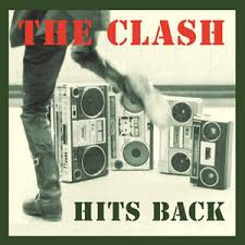 Legacy Recordings Fall Roundup – The Clash, Jimi Hendrix, Miles Davis, Mike Bloomfield