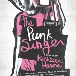 Punk Singer 1