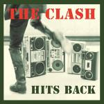 clash_clash_hits_back