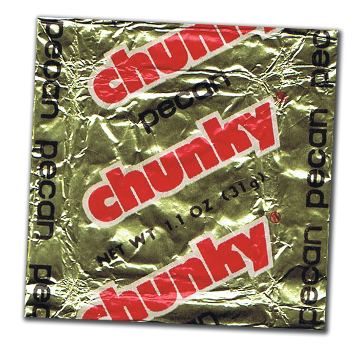 cx_chunky