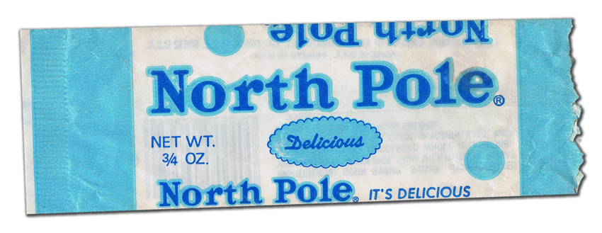 ho_north pole