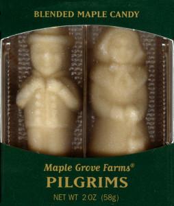thx_maple_pilgrims