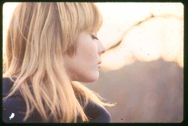 Kate5