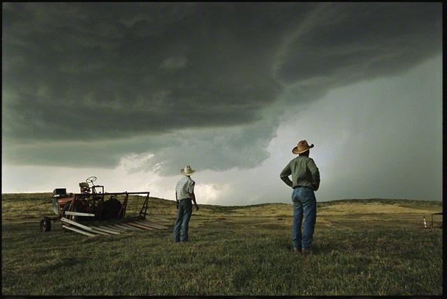Photo by Jim Richardson │ National Geographic
