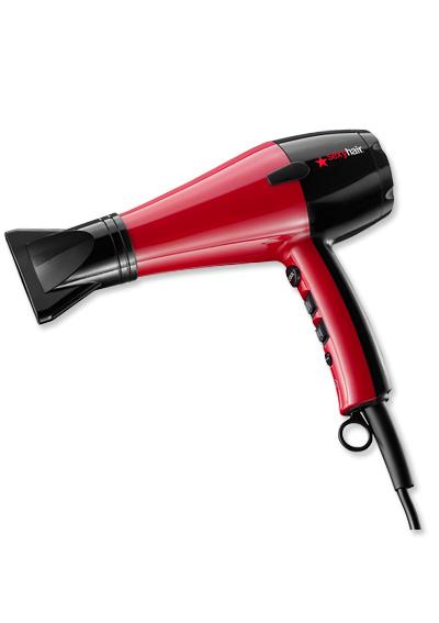 112513-hair-tools-7-400