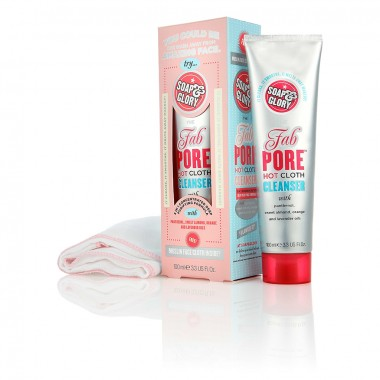 NEW-Fab-Pore-Hot-Cloth-Cleanser1-380x380