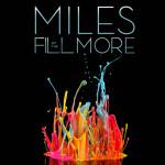 Miles Fillmore