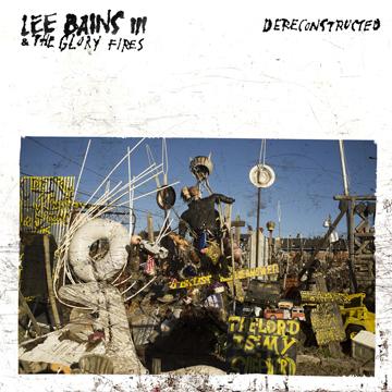 leebains-dereconstructed-1425px