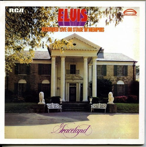 Retro CD Mailbag: Miles Davis, Nas, Elvis Presley, Johnny Cash
