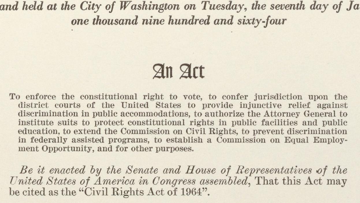 Civilrightsact1964.jpg  2800×4136