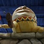 Frys Humpty Dumpty