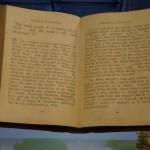 Frys book